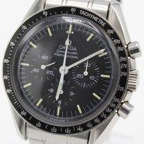 "Omega Speedmaster ""Moonwatch"" Ref.: 145.022 Calibre 861"