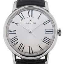 Zenith Elite 03.2290.679/11.C493 new