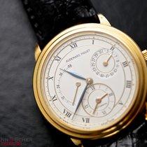 Audemars Piguet 25685 BA Sehr gut Gelbgold 36mm Automatik Deutschland, München