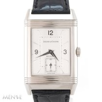 Jaeger-LeCoultre Reverso Grande Taille 275.3.62 1996 occasion