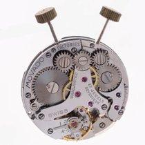 Movado Horloge nieuw 1965 Alleen het horloge