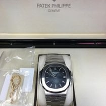 Patek Philippe 5711/1A-010 Steel 2020 Nautilus 40mm new United States of America, Florida, MIAMI