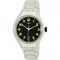 Swatch YES4011AG new