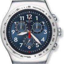 Swatch YOS455G neu