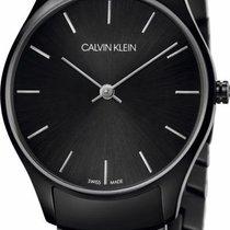 ck Calvin Klein K4D22441 new