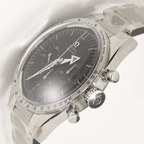 Omega Speedmaster Otel 38.6mm