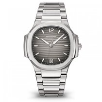 Patek Philippe 71181A011 Steel 35.2mm new United States of America, Florida, Miami