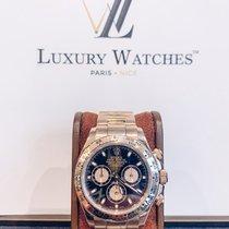 Rolex Daytona 116505 2013 occasion
