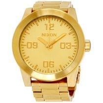 Nixon A346-502-00 nuevo