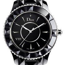 Dior VIII CD1231E0C001 new
