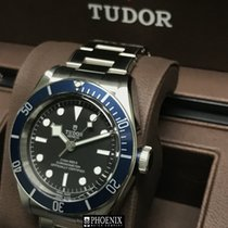 帝陀  (Tudor) Black Bay