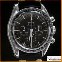 Omega Speedmaster Professional Moonwatch Ref 145012-67