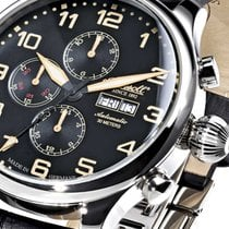 Ingersoll Apache Watches for Sale - Find Great Prices on Chrono24 6303547e79a