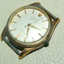 Rolex 5506