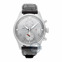IWC Spitfire Ju Air Limited Edition IW3878-09