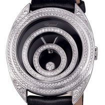Σοπάρ (Chopard) Happy Spirit
