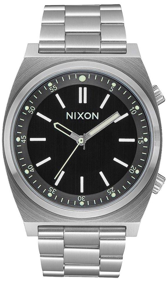 7badc275166 Preços de relógios Nixon