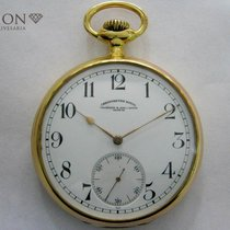 Vacheron Constantin Chronometer Royal