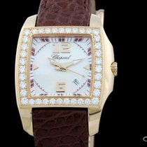 Chopard Two O Ten 137468-5005 2015 nieuw