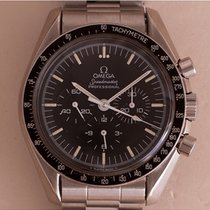 Omega Speedmaster Moonwatch Cal.861