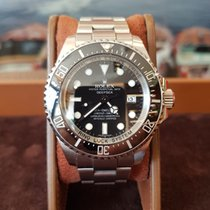 Rolex Sea-Dweller Deepsea