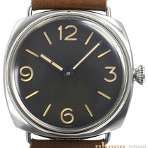 Panerai Special Editions PAM00721 / PAM721 2020 new