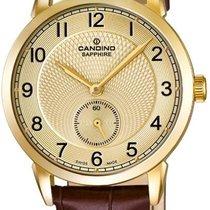 Candino C4594/3 new