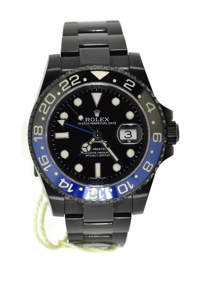 3b26385b8f Rolex watches - all prices for Rolex watches on Chrono24