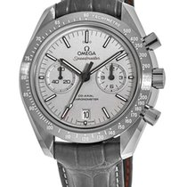 Omega Speedmaster Professional Moonwatch new Automatic Watch with original box 311.93.44.51.99.002