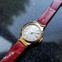 Rolex 1950 usados