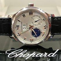 Chopard L.U.C 161969-1001 pre-owned