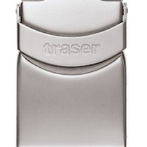 Traser Parts/Accessories Men's watch/Unisex 18168 new Steel Extreme Sport