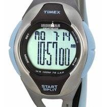 Timex 36mm Quartz T5K030 new
