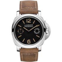Panerai Luminor Marina 8 Days PAM00590 PAM 00590 2019 neu