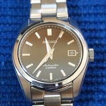 Seiko Steel 38mm Automatic SARB033 pre-owned India, Hyderabad