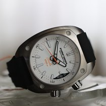 Vostok 070799 new