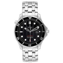 Omega Seamaster Diver 300 M 212.30.41.61.01.001 pre-owned