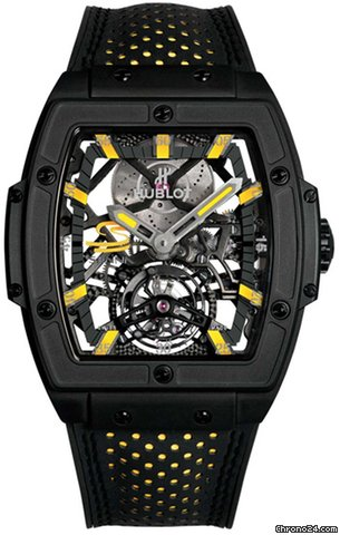 Hublot MP Collection 906.ND.0129.VR.AES12 new