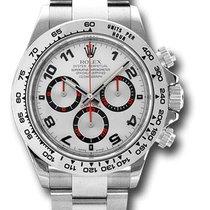 Rolex Daytona 116509 sa használt