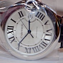 Cartier Ballon Bleu XL Factory Sealed