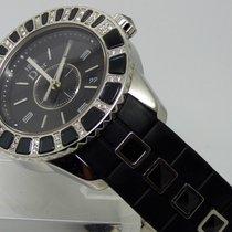 Dior 33mm Quartz pre-owned Christal