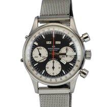 Wakmann wakmann Triple Date Chronograph ref 725.1309 1960 gebraucht