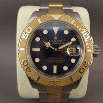 Rolex Yacht-Master 16623 Steel/gold 40mm