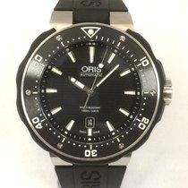 Oris Pro Diver