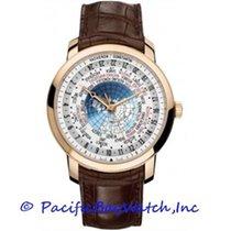 Vacheron Constantin Patrimony 86060/000R-9640 new