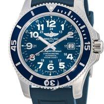 Breitling Superocean II Men's Watch A17392D8/C910-157S