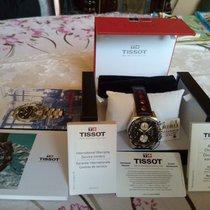 Tissot T-sport prs 516 automata chronograph