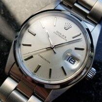 Rolex Vintage Oysterdate Precision 6694 Manual 1977 Mens...