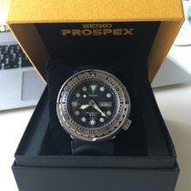 Seiko PROSPEX Marine Master Professional 300M Diver Quartz...
