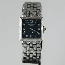 Vacheron Constantin Lady Quartz